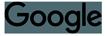 google-logo-black-transparent-107x36