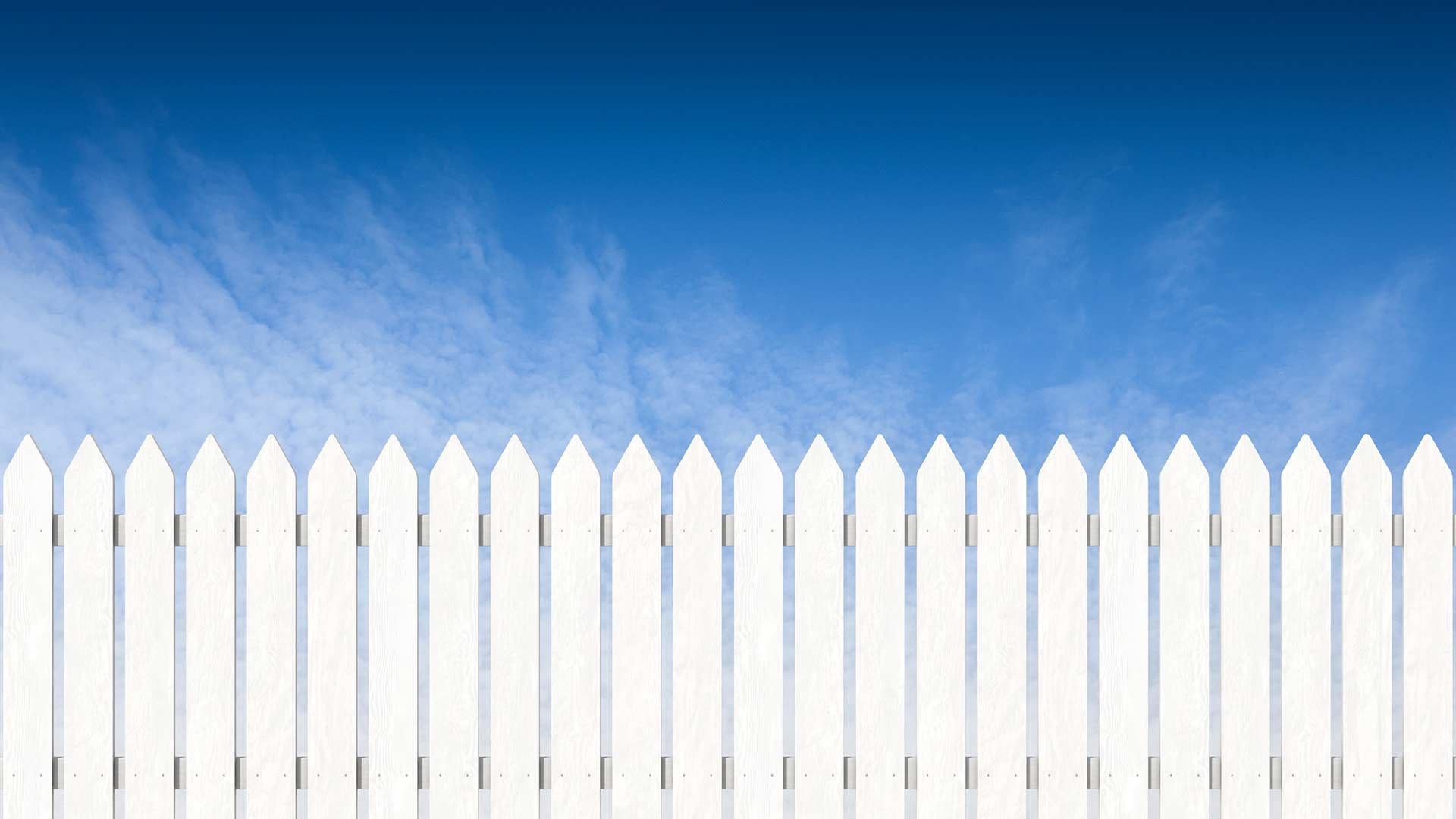 4 Tips For Choosing The Right Fence For Your Yard